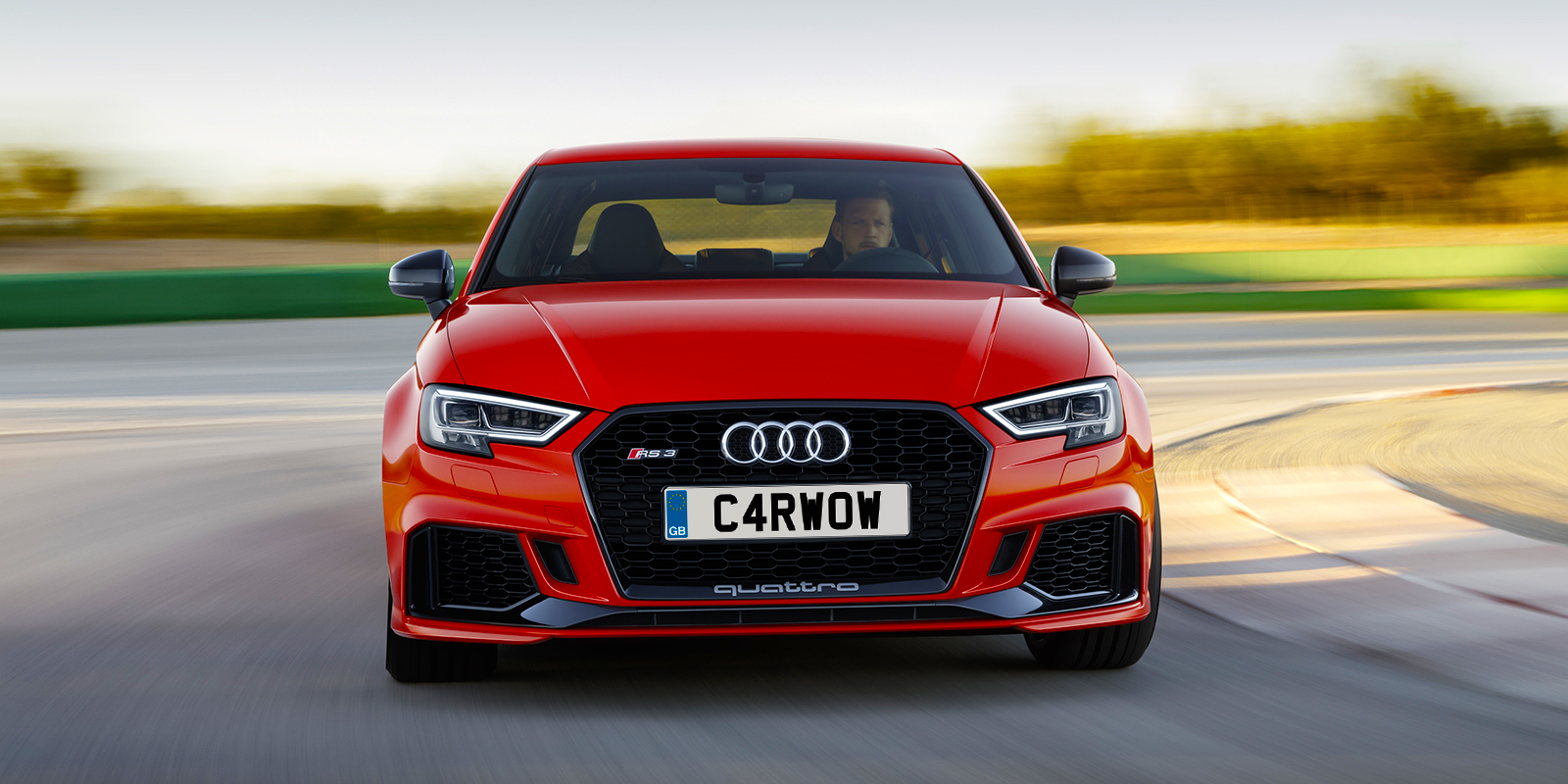Number Plate Retention Guide Carwow