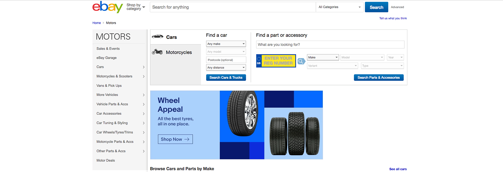 Best Website To Sell Your Car Privately