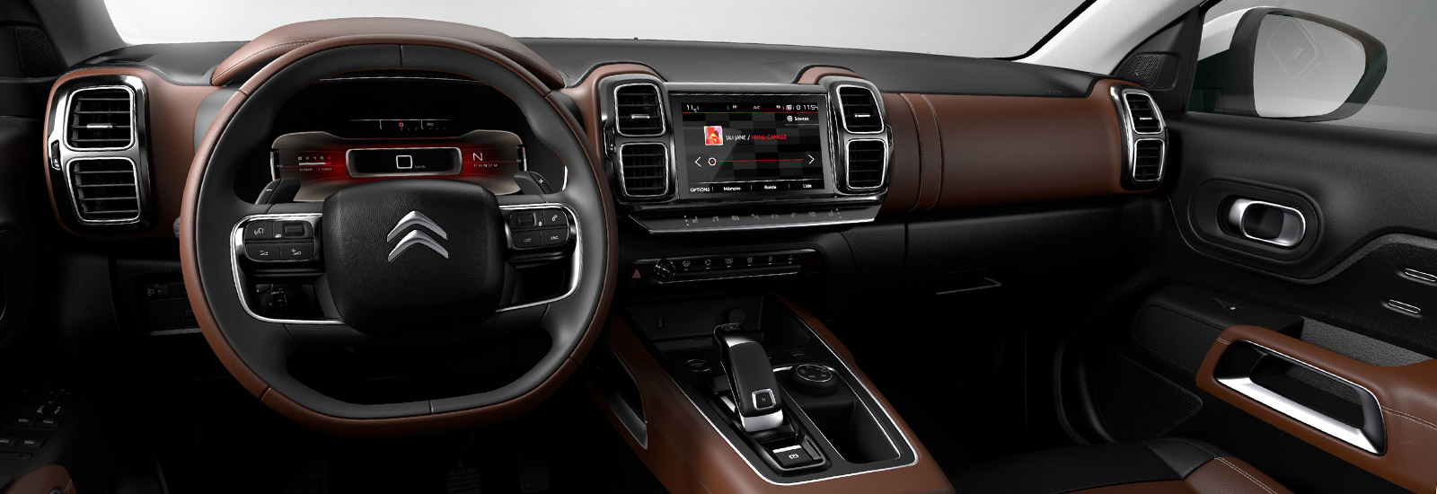 Image Result For Audi A Fiyat