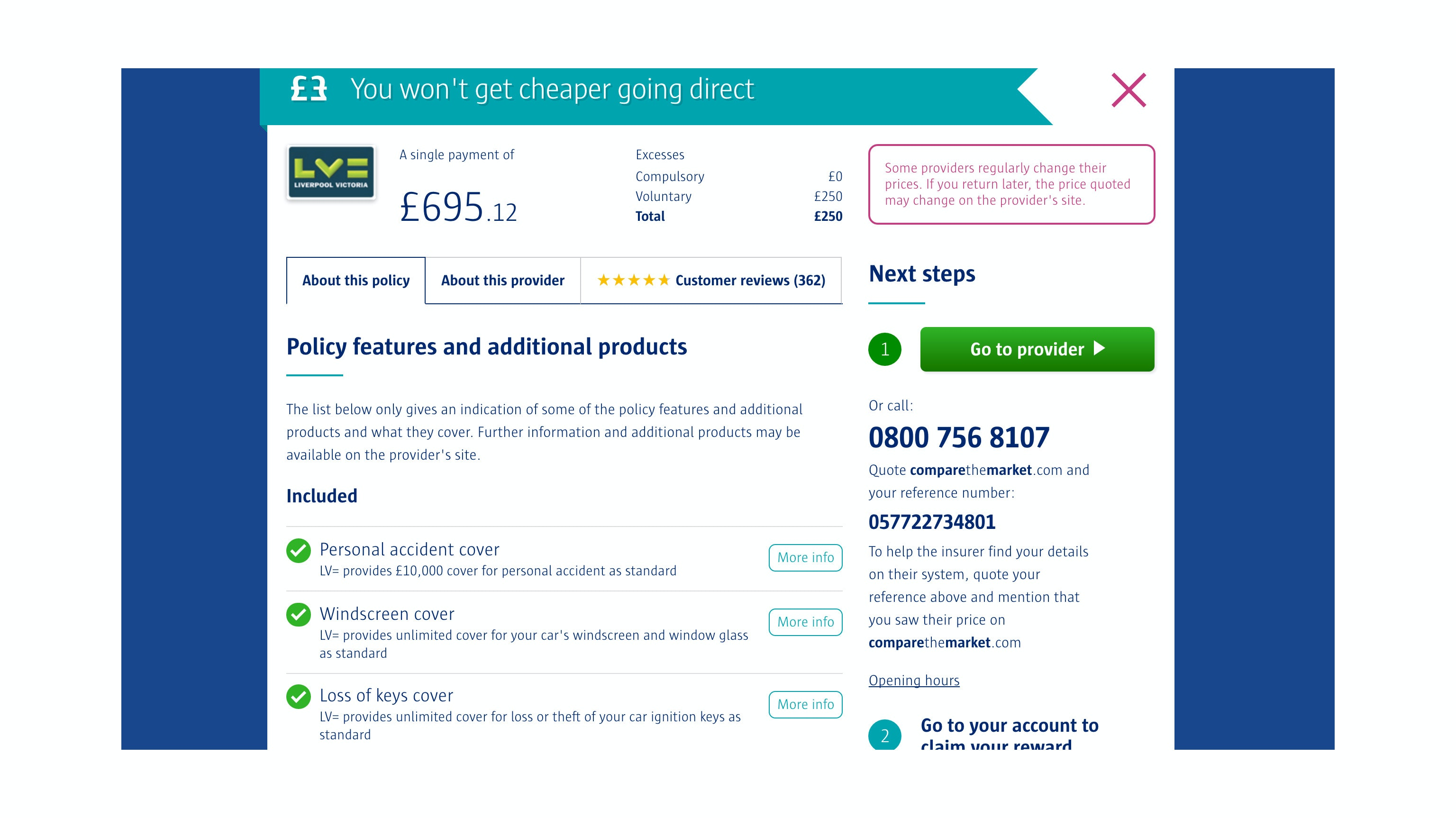 Compare Cheap Car Insurance Online with Quotezonecouk