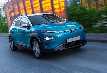 Electric Cars Best Electric Cars On Sale 2019 Carwow