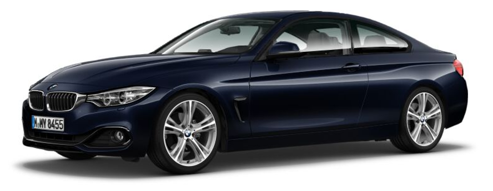 bmw 4 series colours guide and prices carwow. Black Bedroom Furniture Sets. Home Design Ideas