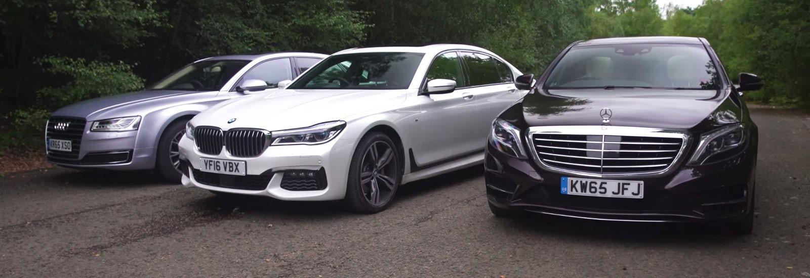 s test plus driver audi reviews euro car review photo info news original price and spec photos
