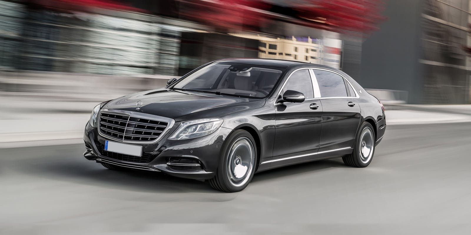 mercedes maybach s class review carwow. Black Bedroom Furniture Sets. Home Design Ideas