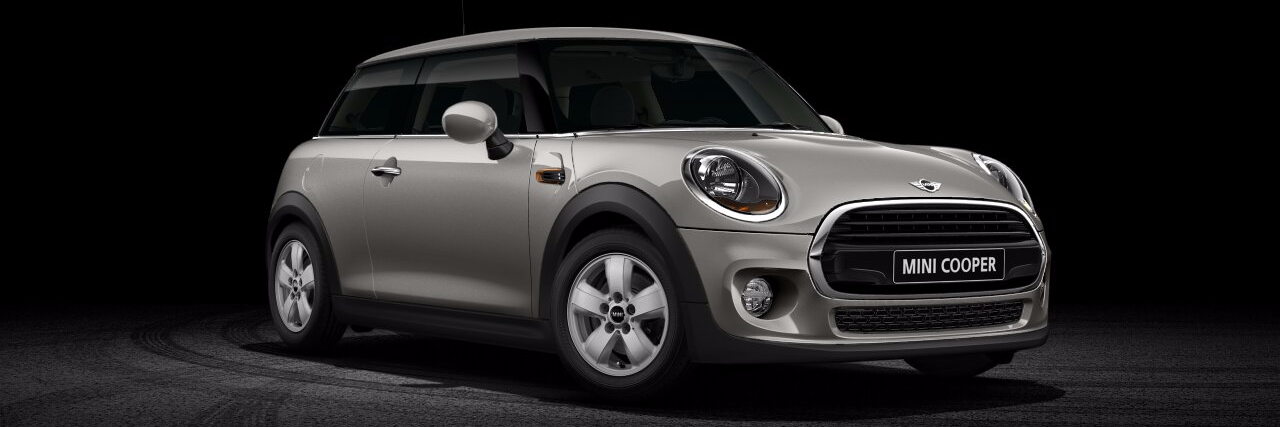 Used Mini Cooper Convertible >> Mini Hatch 5-door Convertible & Clubman colours guide | carwow