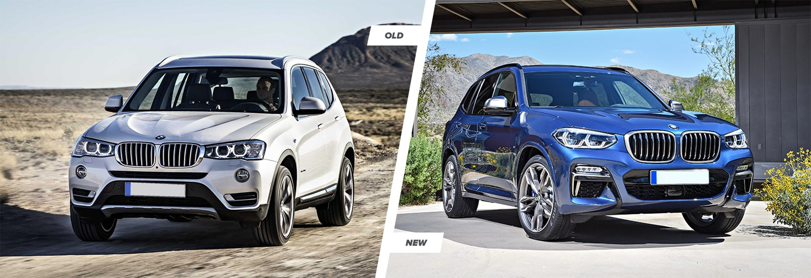 new car reg release dateNew BMW X3 and X3 M40i price specs and release date  carwow