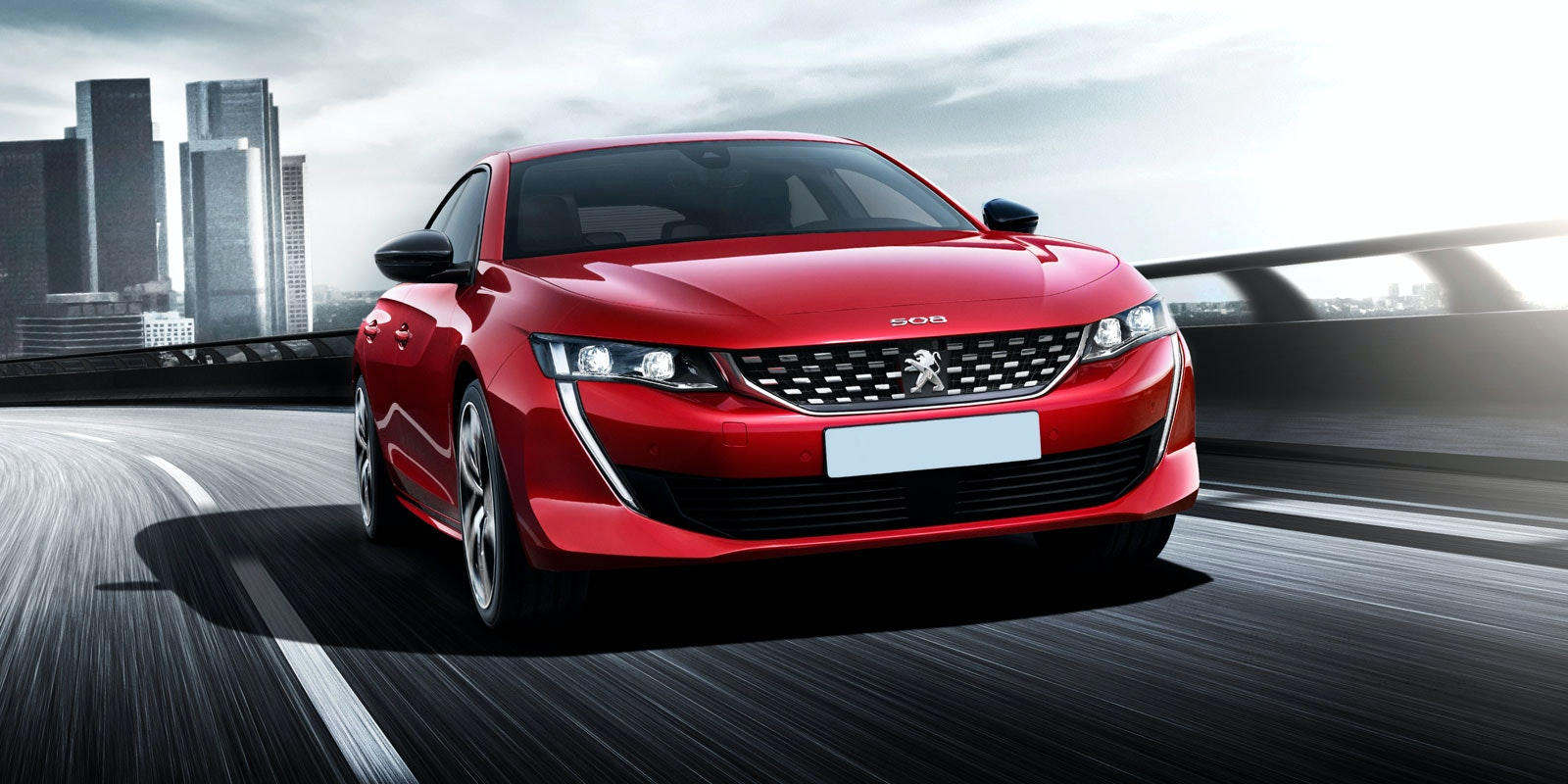 Peugeot 508 Price Specs And Release Date Carwow