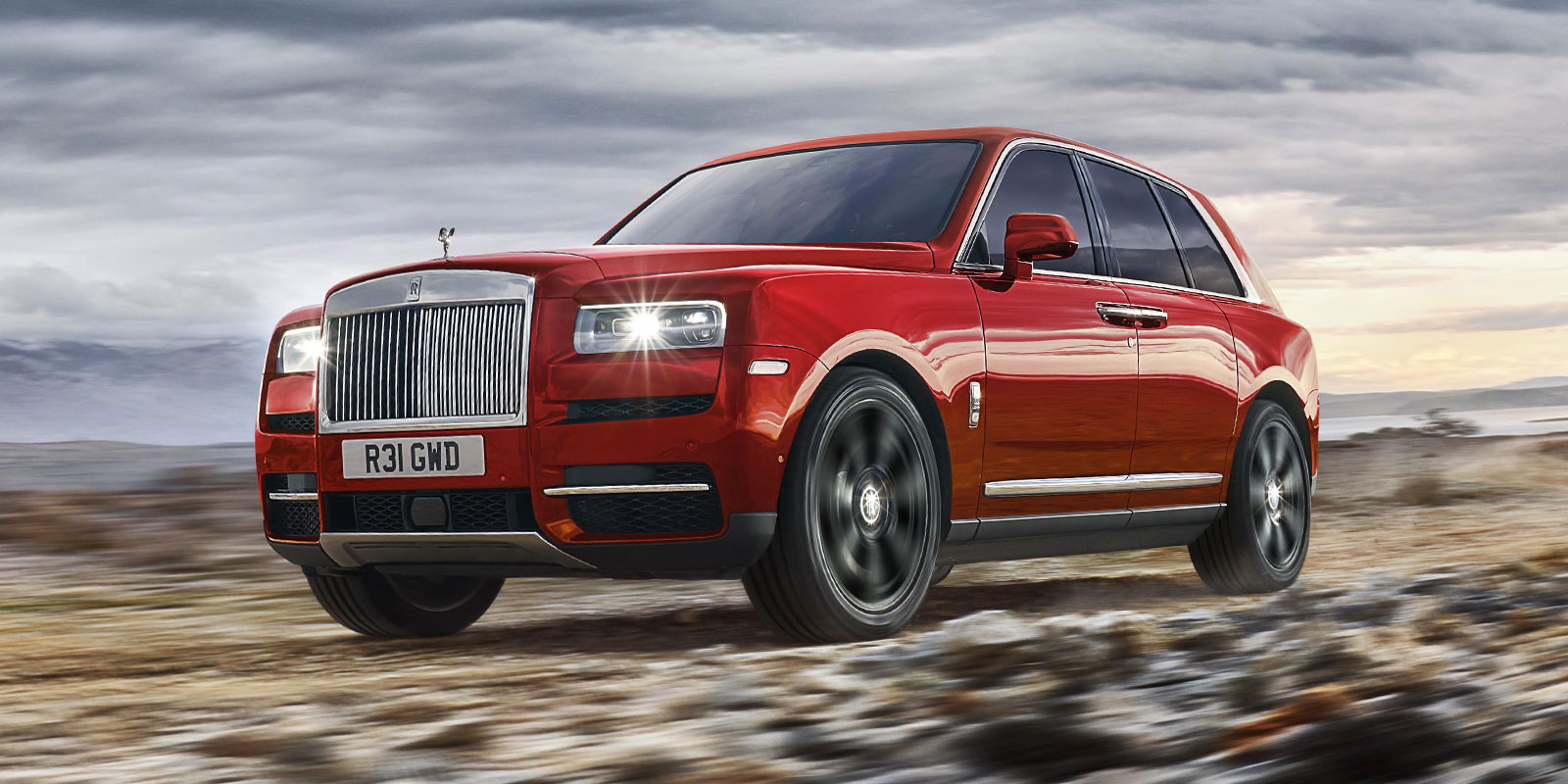 rolls royce cullinan suv price specs and release date carwow. Black Bedroom Furniture Sets. Home Design Ideas
