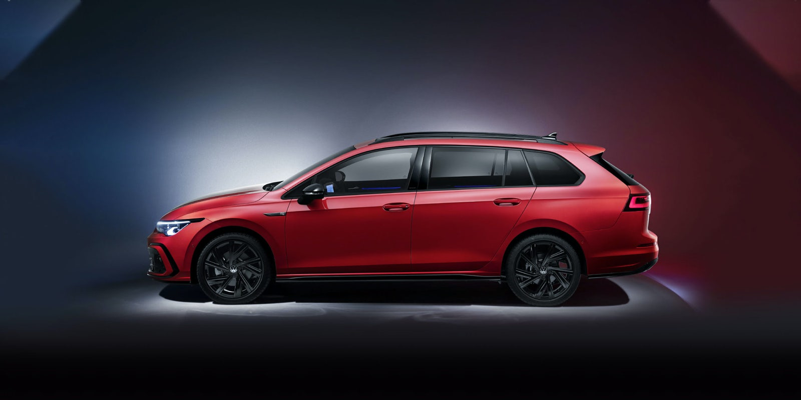 2021 Vw Golf Estate Revealed Price Specs And Release Date Carwow