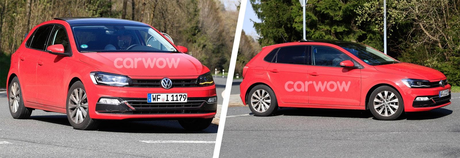 2017 Volkswagen Gti Release Date | 2017 - 2018 Cars Reviews