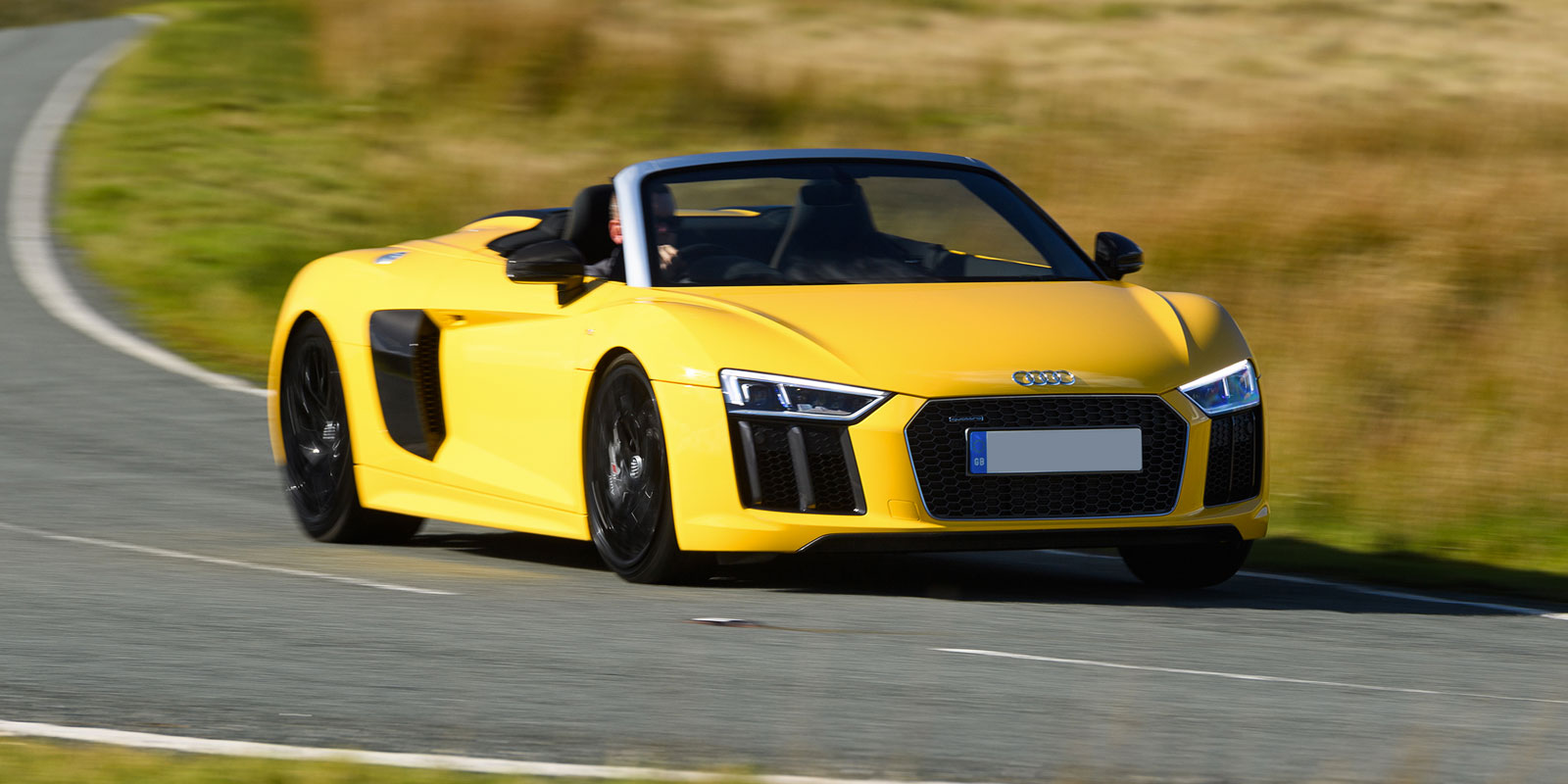 The Best Convertibles And Cabriolets On Sale | Carwow